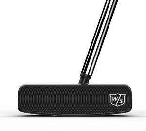 Wilson Staff Infimite South Side Putter