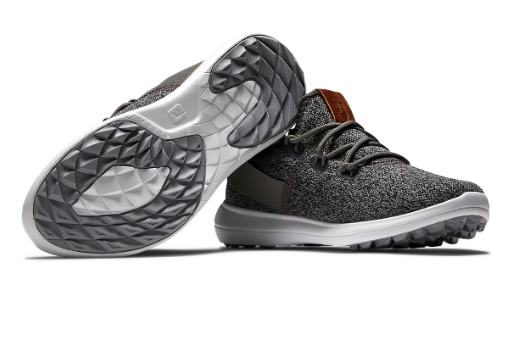 Footjoy Women's Flex
