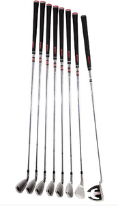 Brosnan Taipan Golf Package set