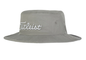 Titleist Cotton Bucket Hat