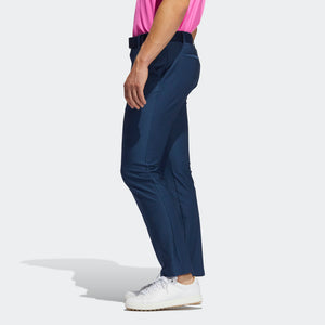 Adidas Ultimate365 Classic Pants