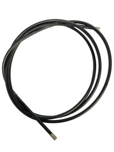 Clicgear 3.0 Brake Cable