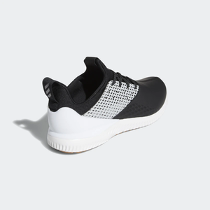 Adidas Adicross Bounce 2.0 Shoe