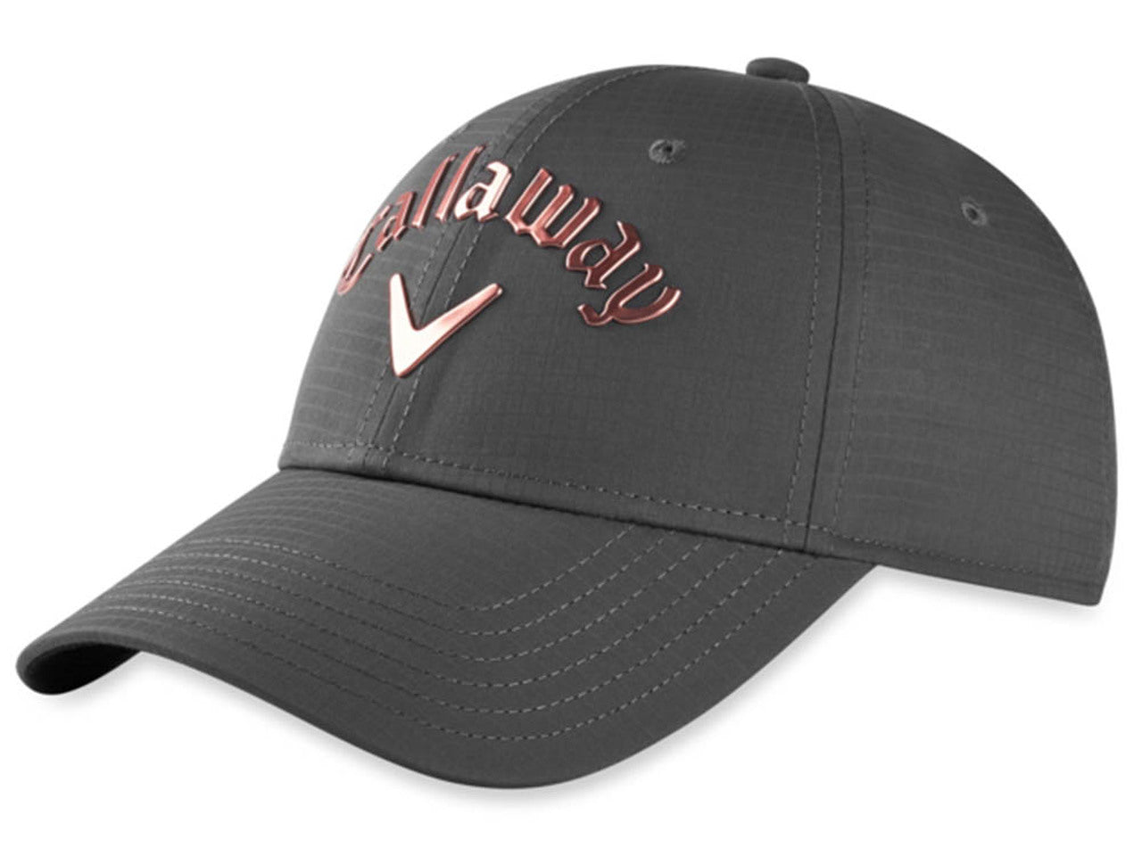 Callaway Womens Liquid Metal Cap