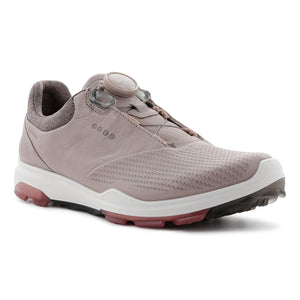 Ecco Biom Hybrid Boa Womens Golf shoes