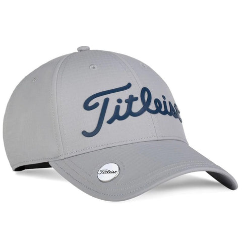 Titleist Performance Ball Marker Legacy Cap