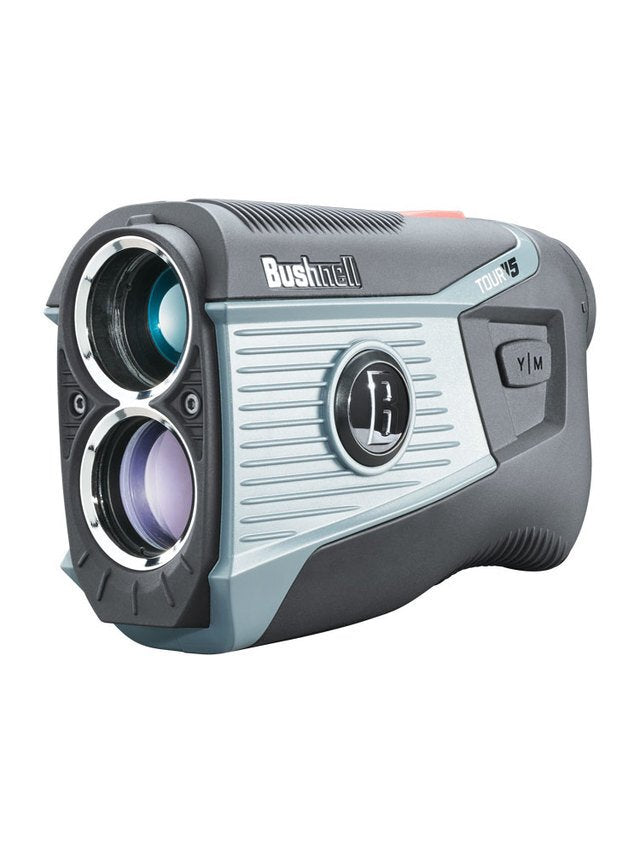 Bushnell Tour V5