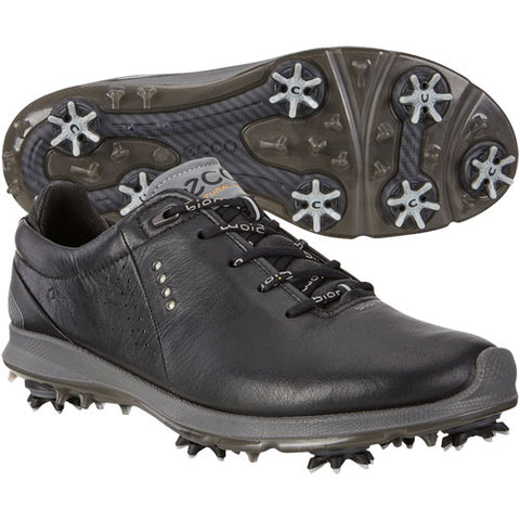 Ecco Biom G2 Cleat Mens golf shoes