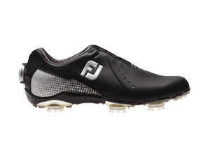 FootJoy Womens DNA BOA
