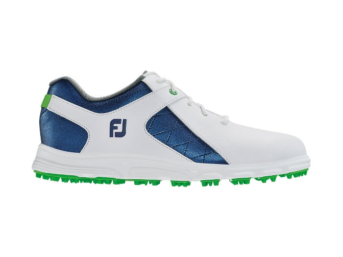 Footjoy junior Shoes