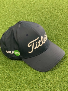 Titleist Golf HQ Ball Marker Cap