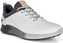 Ecco Mens S-Three