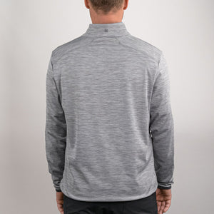 Ping Edison Mid Layer 1/4 Zip