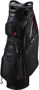 Big Max Terra 9 Cart Bag