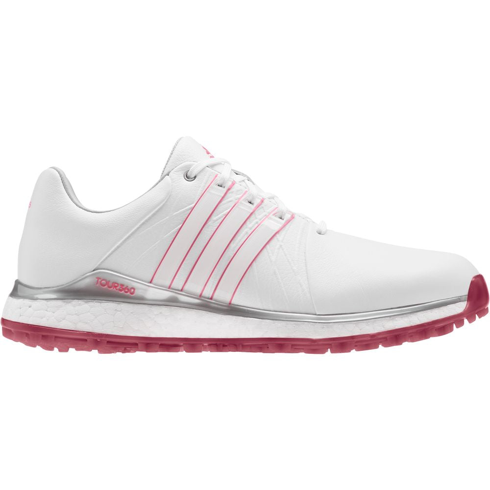 Adidas Tour 360 XT-SL Ladies