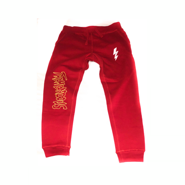 Hogan 2.0 Sweats