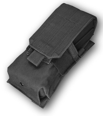 Single M4 Mag IFAK Pouch