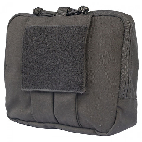 NAR-4 Medical Chest Pouch