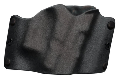 Stealth Operator Holster - Right Hand Compact