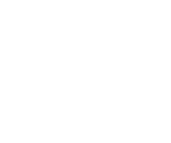 Bandit Coffee Co.