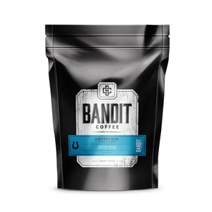 8 Second Ride-Instant Coffee - Bandit Coffee Co. Coffee - low acidity coffee, Coffee - subscription coffee, 8 Second Ride-Instant Coffee - luxury coffee, Coffee - on-demand coffee, Coffee - instant coffee,