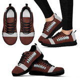 Football (Original) Premium Sneakers