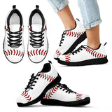 Baseball (Original) Premium Sneakers