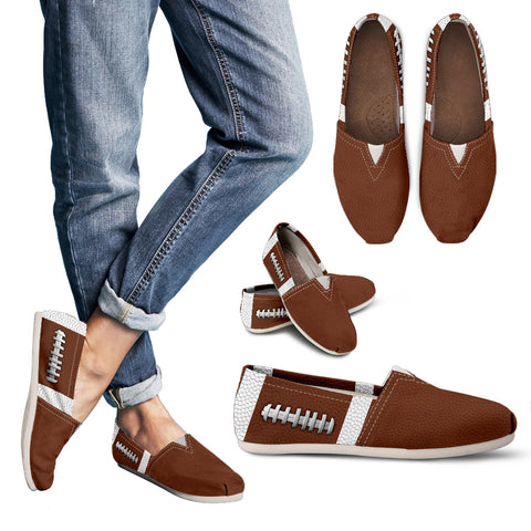Football (Original) Premium Casual Shoes