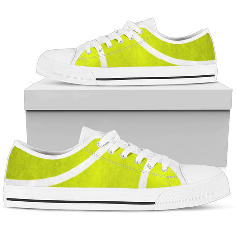 Tennis (Original) Premium Low Top Shoes