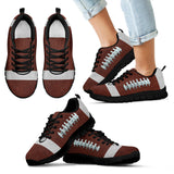 Football (Original) Premium Kids Sneakers