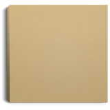 Blank Design File_For Custom Cat CANSQ75 Square Canvas .75in Frame