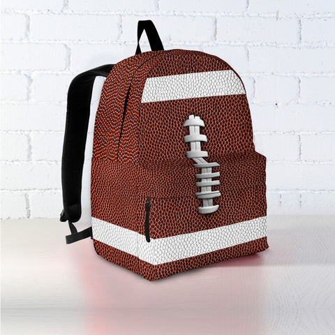 Football (Original) Backpack