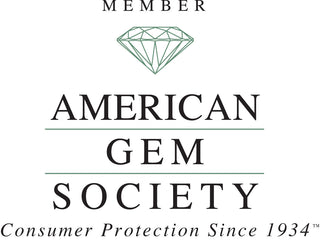 American Gem Society - The Goldsmith