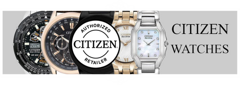 authorized retailer - CITIZEN WATCHES , ladies watches, mens watches, attendance gifts, graduation gifts, birthday gift, award, customizable, engraveable, commencement gift, corporate gift, christmas, xmas, gift for her, gift for him, gift for,