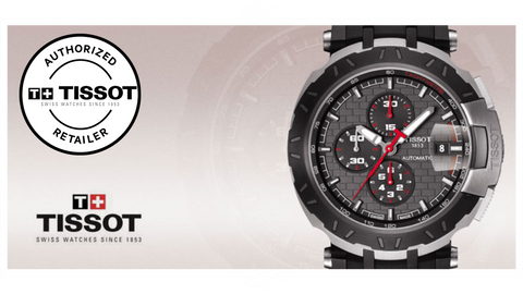 tissot watches - authorized retailer, mens watches, ladies watches, attendance gifts, graduation gifts, birthday gift, award, customizable, engraveable, commencement gift, corporate gift, christmas, xmas, gift for her, gift for him, gift for,