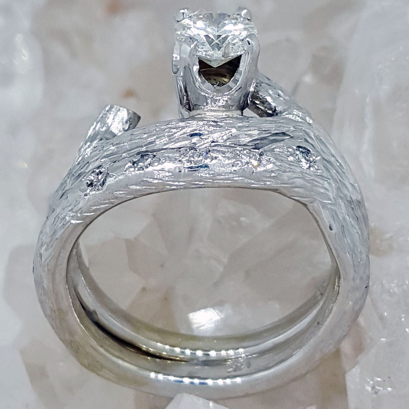 "Products Tagged ""engagement ring"" thegoldsmith"