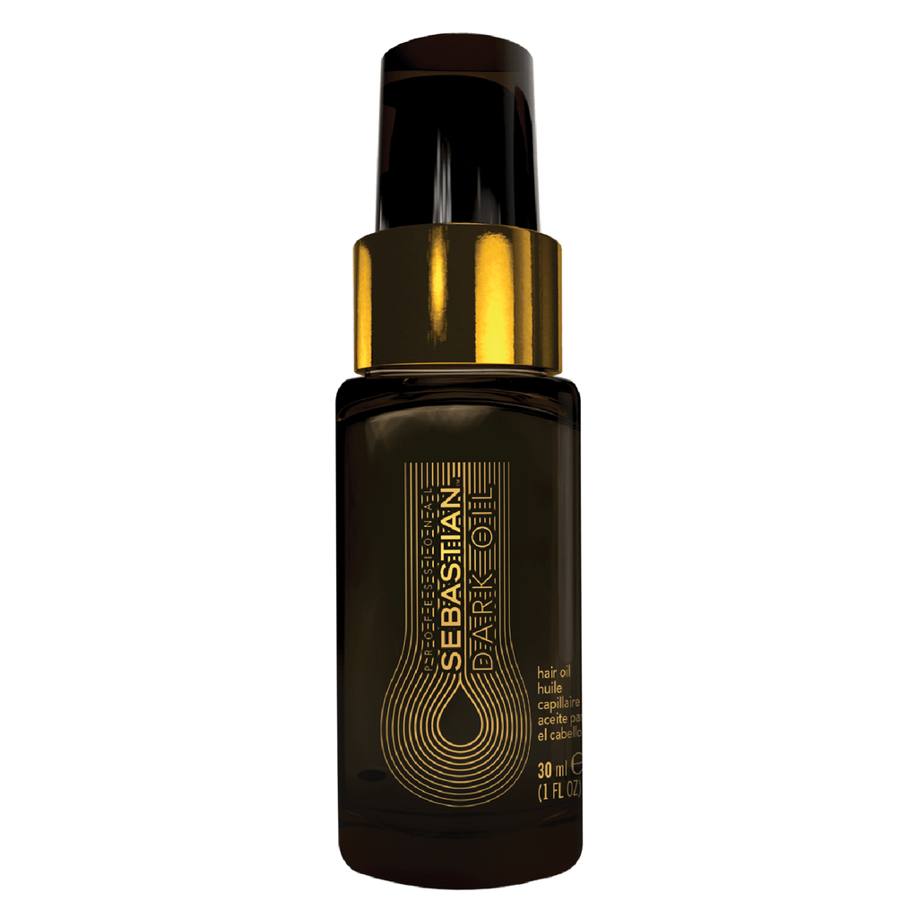 Sebastian Dark Oil Mini 1 fl. oz.