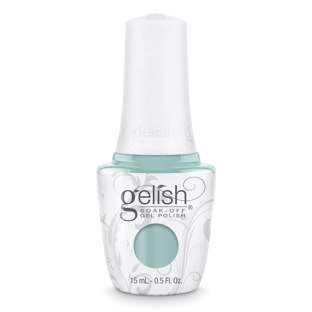 Gelish Sea Foam