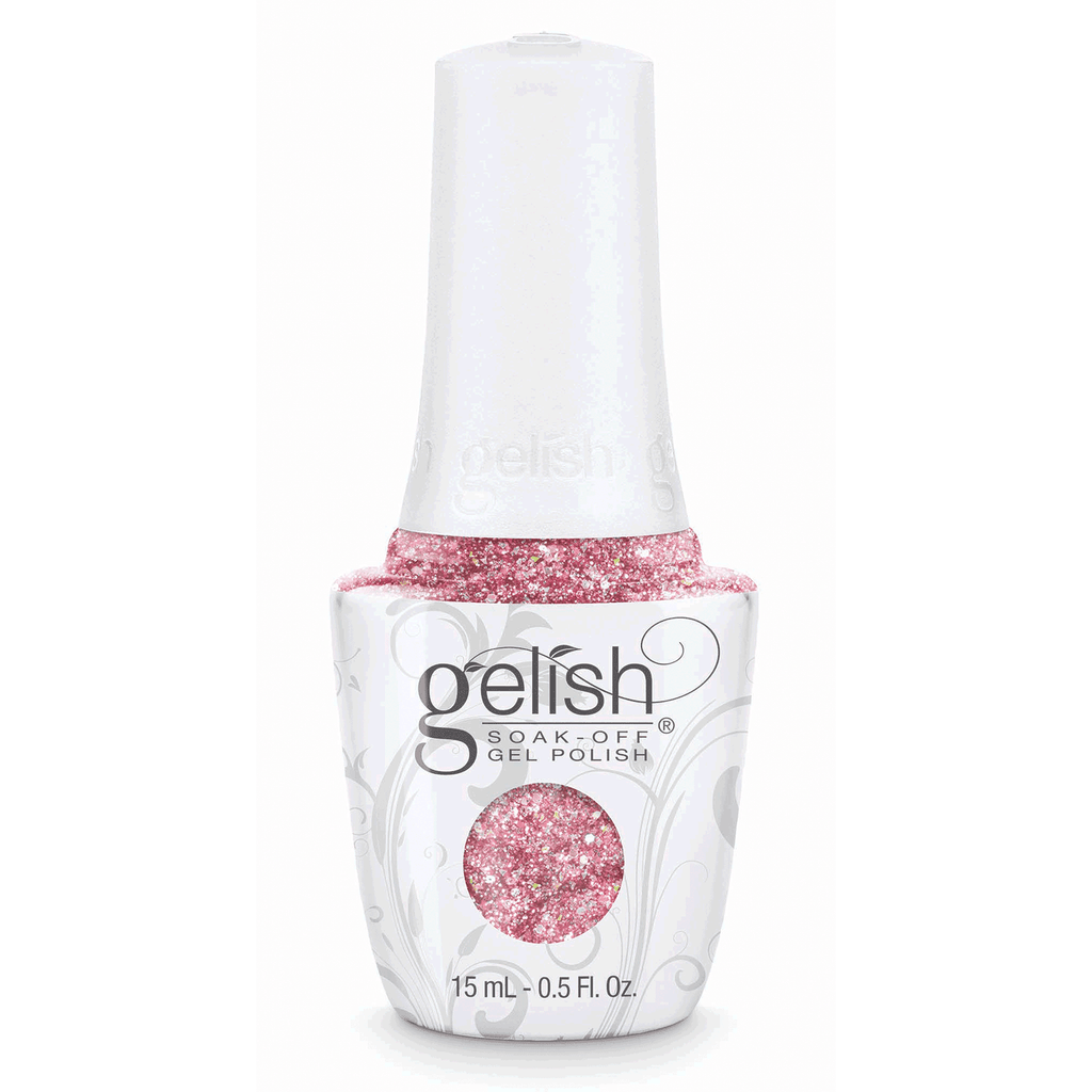 Gelish June Bride