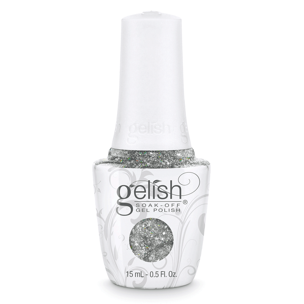 Gelish Water Field