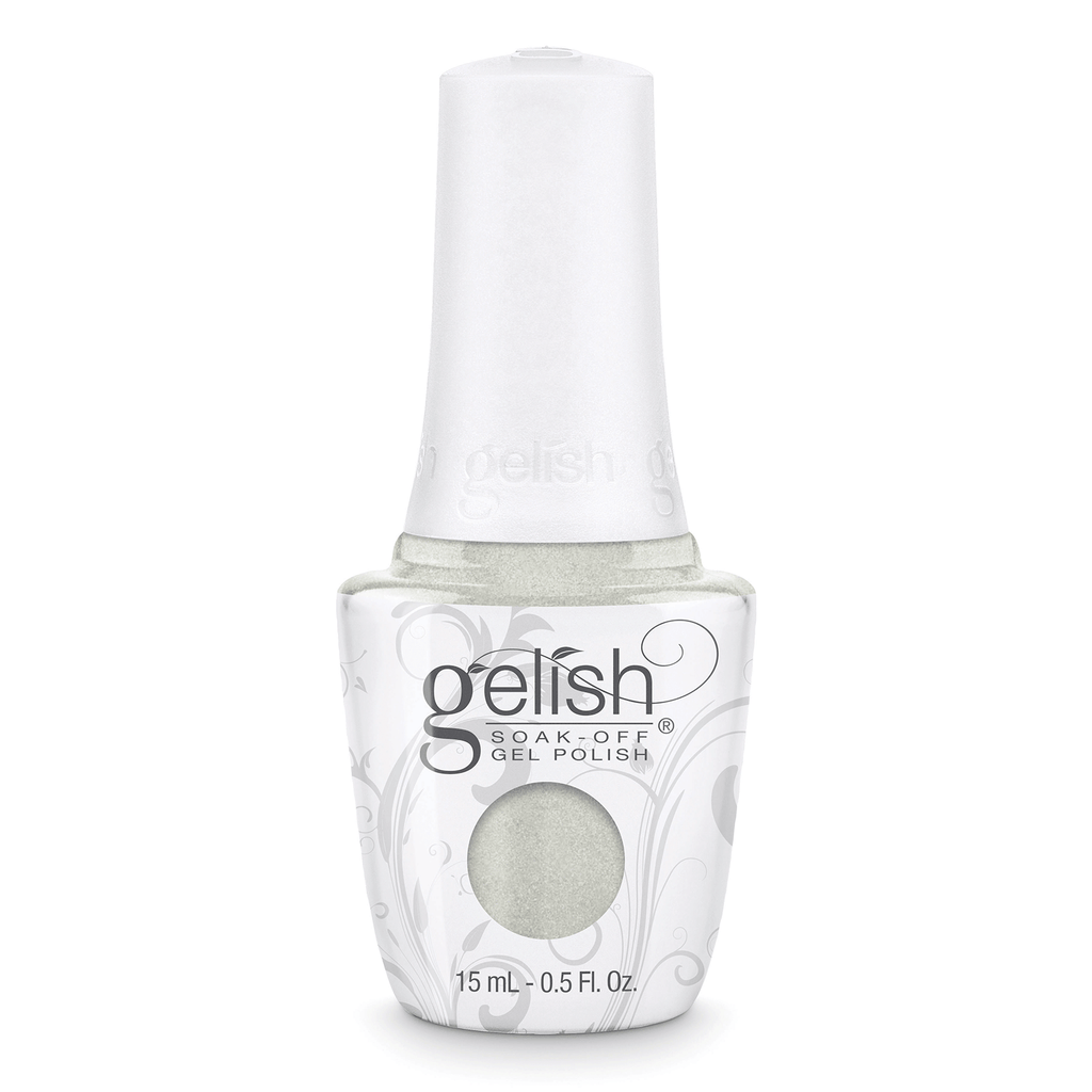 Gelish Night Shimmer
