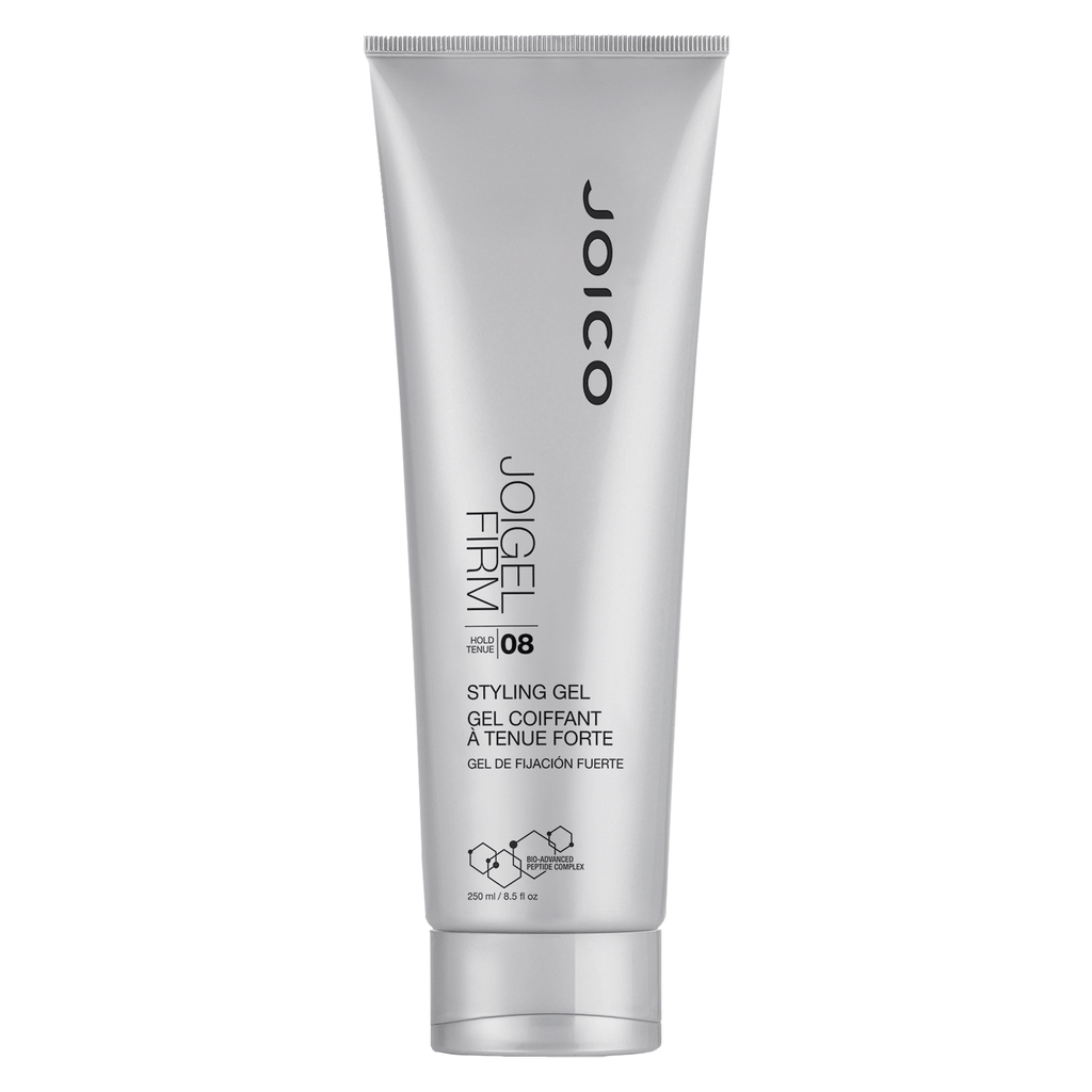 Joico Joigel Firm 8.5 fl oz