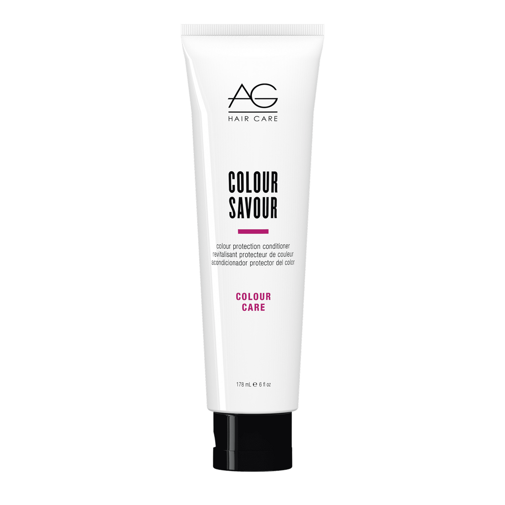 AG Hair Colour Savour Conditioner 6 fl oz canada