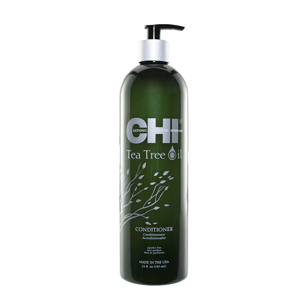 Farouk CHI Tea Tree Conditioner 25 fl oz canada
