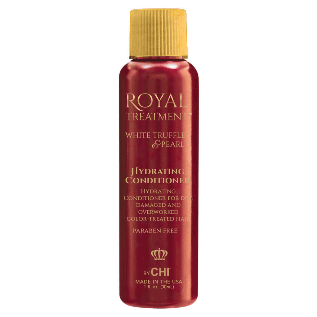 Farouk Royal Treatment - Hydrating Conditioner Travel Size 1 fl. oz.