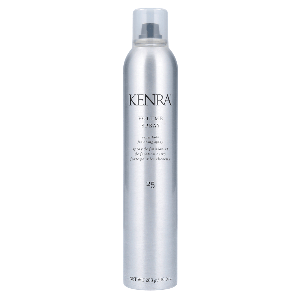 Kenra Volume Spray 25 55% VOC 10 fl oz