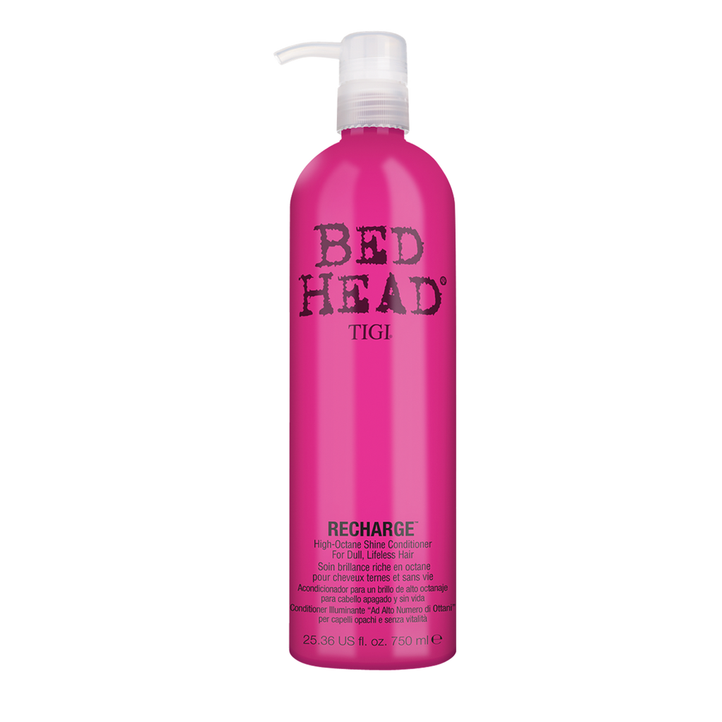 TIGI Bed Head Recharge Conditioner 25.36 fl oz