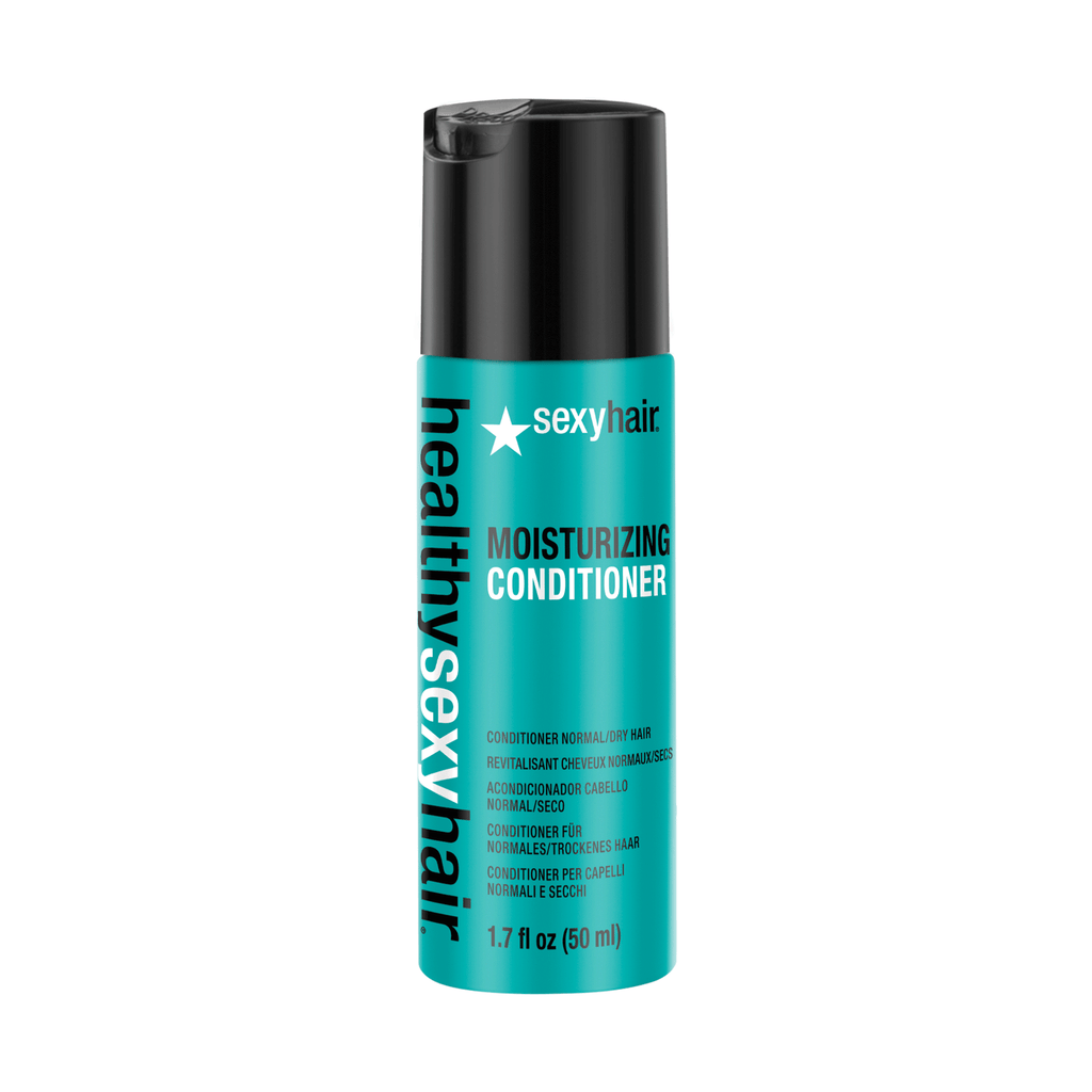 Sexy Hair Concepts Healthy Sexy Hair - Moisturizing Conditioner 1.7 fl oz