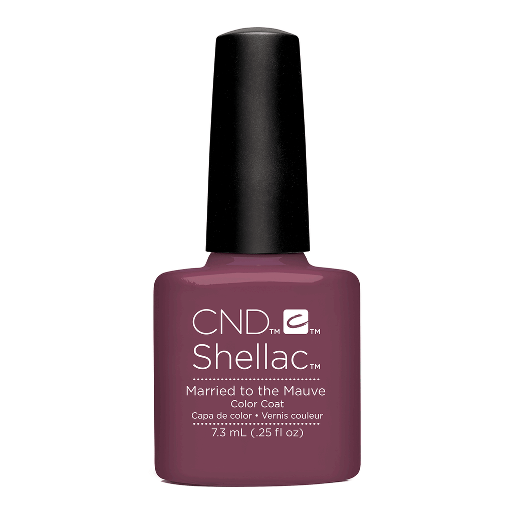 CND Married to The Mauve