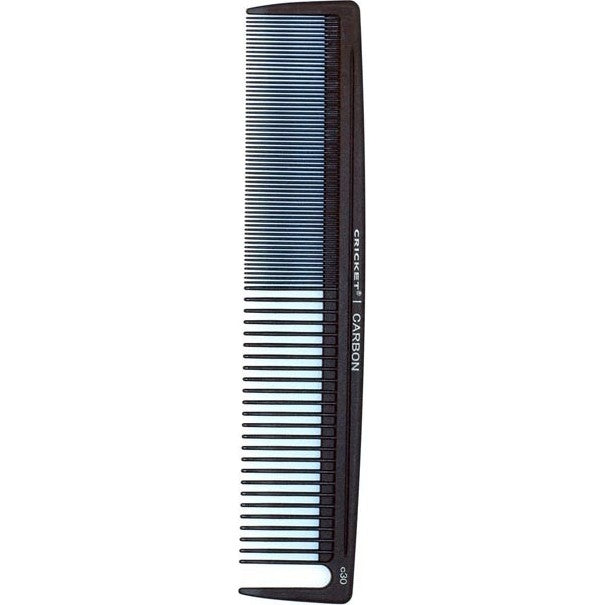 Cricket Carbon Comb C30 15212